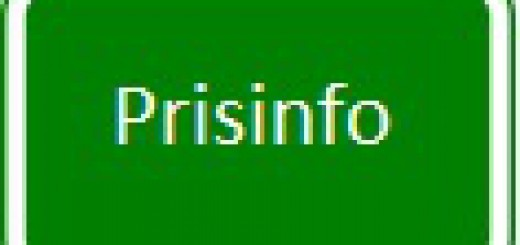 prisinfo